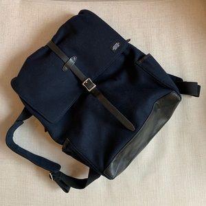Jack Spade backpack for sale